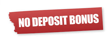 no deposit bonus australia